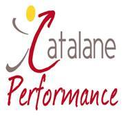 Logo Catalane Performance